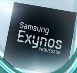 Samsung Exynos 7872 обогатява смартфоните от среден ценови клас