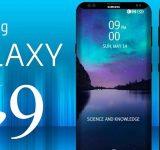 Разкриват Samsung Galaxy S9 през февруари, идва с нова камера