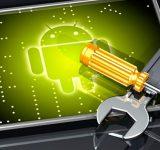 Skygofree е новият особено опасен вирус за Android