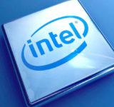 Заплахите Meltdown и Spectre застрашават всички процесори от последните 20 години