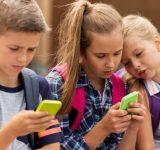 Apple обмисля нови функции за родителски контрол в iOS
