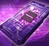 Първи данни за производителността на чипа MediaTek Helio P70