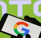 Google окончателно придоби смартфоните на HTC срещу $1.1 млрд.