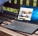 Проучване показва, че европейците харесват малки и леки лаптопи