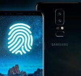 Samsung Galaxy S10 ще поддържа AI, 5G и UFC 3.0