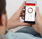 Българите масово ползват смартфоните за общуване в интернет