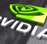 Приходите на Nvidia също разчитат на видеокарти за криптовалута