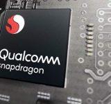 Qualcomm Snapdragon 700 добавя изкуствен интелект към бюджетните смартфони