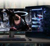 Предимства и недостатъци на готовата и асемблираната гейминг конфигурация
