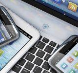 Бизнес или потребителски лаптоп — прилики и разлики