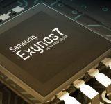 Exynos 9610 е осемядрен процесор с изкуствен интелект