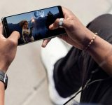 Samsung Galaxy A6 и Galaxy A6+ скоро идват в Европа