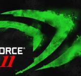 Как ще се казват следващите геймърски видеокарти на Nvidia?