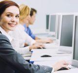 Oбновената техника с лицензиран Windows пести пари на бизнеса