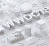 Apple акцентират на нов интерфейс, универсални приложения и анимоджита за новите си ОС