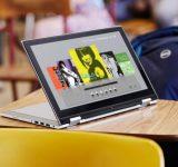 Ключовите насоки при избора на хибридни лаптопи (2-в-1)