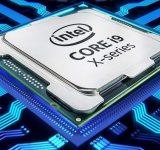 Известни са първите лаптопи с процесори Intel Core i9