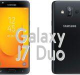 Galaxy J7 Duo е новото предложение на Samsung в средния ценови клас
