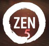 AMD обяви, че вече работи по архитектурата Zen 5