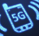 Идват ли телефони с 5G още през 2018 година?