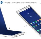 Samsung обявяват Galaxy S10 по-рано заради интереса към гъвкавия им смартфон?