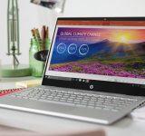HP е новият първенец по продажби на компютри за първото тримесечие на 2018 г.