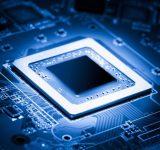 Процесори на Intel скоро ще получат актуализация за по-голяма сигурност