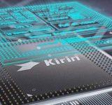 Huawei Kirin 980 ще е 7 nm процесор с ИИ и опция за добив на криптовалути