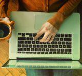 Какво трябва да има в перфектния лаптоп