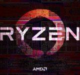 AMD с амбиции за първата в света 7-нанометрова процесорна архитектура