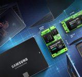 HDD или SSD за бизнес компютрите?