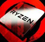 Computex 2018: Новите върхови процесори на Intel и AMD