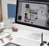 Как да изберем компютър за дизайн