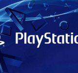 Forbes разкри първа информация за PlayStation 5