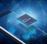 Samsung работи по свое графично решение за чиповете Exynos