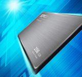 Как да удължим живота на SSD диска