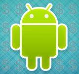 Google намеква, че Android може да стане платена ОС