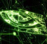 Nvidia и нейните партньори правят чудеса с изкуствения интелект