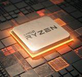 Първите лаптопи с новите AMD Ryzen 5 2600E и Ryzen 7 2700E идват тази есен