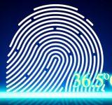 Биометричният сензор на смартфоните скоро ще измерва и температурата ни