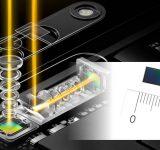 Sony представи революционен 48 MP сензор за мобилни устройства