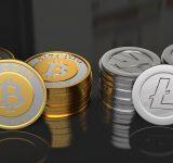 Как мога да спечеля от криптовалути?