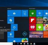 Как да активираме режима Hibernation в Windows 10