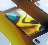 iPhone XC, XS и XS Plus — това ли са новите смартфони на Apple?
