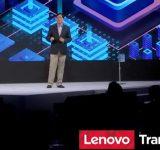 Lenovo държи на своите смартфони, понеже са ключови за целия бизнес