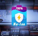 Задават ли се смартфони, таблети и лаптопи със 700% по-мощни батерии?