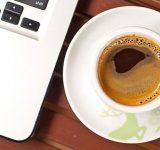 Лошите потребителски навици, съкращаващи живота на лаптопа