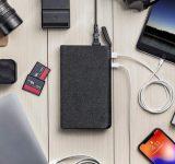 Как да изберем външна батерия (power bank)