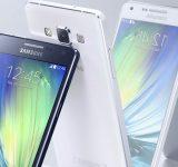 От догодина повече екстри в по-достъпните смартфони на Samsung