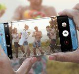 Близо 4 милиарда потребители на смартфони до края на 2021 година